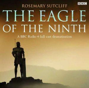 The Eagle of the Ninth 2/120 by Rosemary Sutcliff
