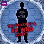 The Diary of a Doctor Who Addict UA 4300