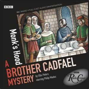 Dead Man's Ransom - Brother Cadfael 2/150 by Ellis Peters