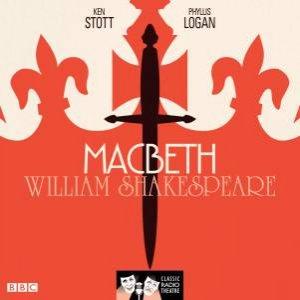 Macbeth 2/110