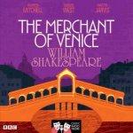 The Merchant of Venice 2120