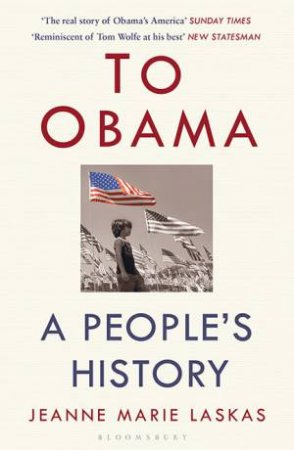 To Obama: A People's History
