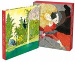 The Tales Of Beedle The Bard Deluxe Illustrated Edition