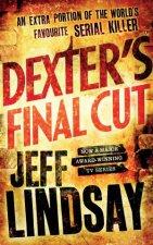 Dexters Final Cut