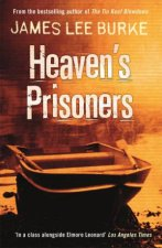 Heavenu0027s Prisoners