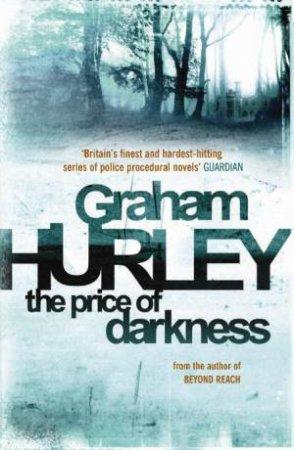 Price of Darkness