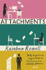 Almost Midnight Two Short Stories By Rainbow Rowell 9781509869947