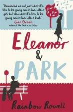 Eleanor  Park