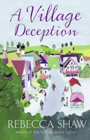 A Village Deception