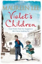 Violets Children