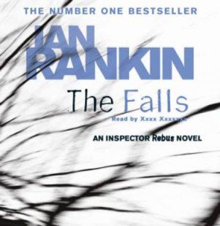 The Falls by Ian Rankin