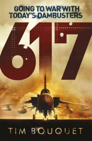 617 by Tim Bouquet