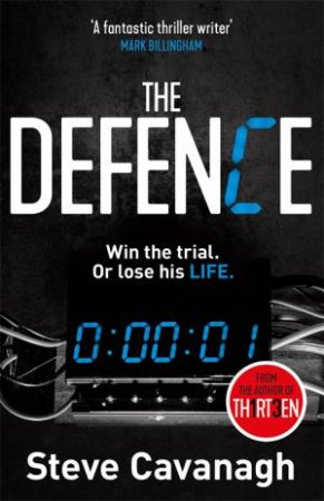 The Defence