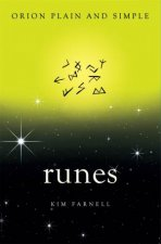 Runes Orion Plain and Simple