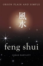 Orion Plain And Simple Feng Shui