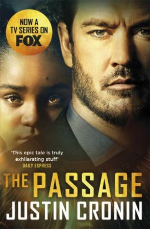 The Passage (TV Tie In)