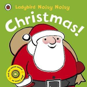 Noisy Noisy: Christmas! by Various