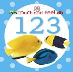 123 Touch and Feel