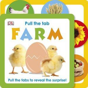 Pull the Tab: Farm