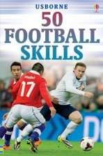 50 Soccer Skills