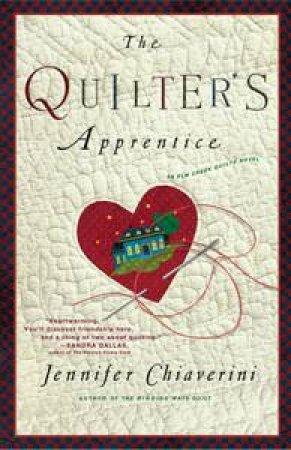 Quilter's Apprentice