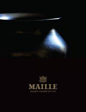 La Maison Maille