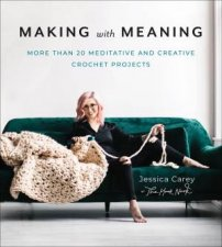 Making With Meaning