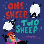 One Sheep Two Sheep
