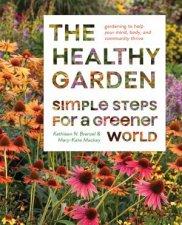 The Healthy Garden