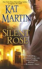 The Silent Rose