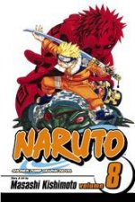 Naruto 08