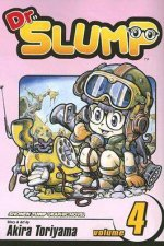 Dr Slump 04