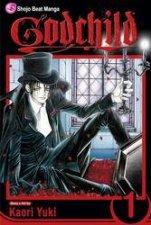 Godchild 01