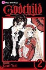 Godchild 02
