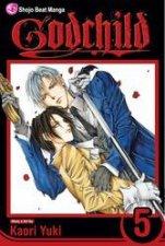 Godchild 05