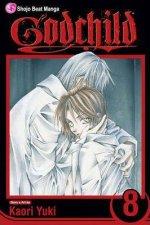 Godchild 08
