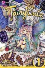 Fairy Cube 01