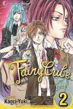 Fairy Cube 02