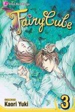 Fairy Cube 03