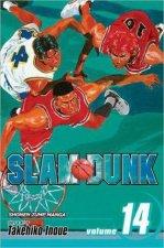 Slam Dunk 14