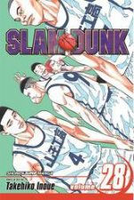 Slam Dunk 28