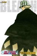 Bleach 3in1 Edition 02
