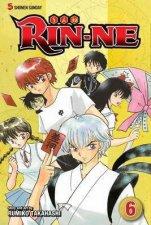 RINNE 06