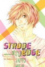 Strobe Edge 03