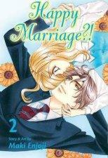 Happy Marriage 02