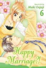 Happy Marriage 06