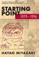 Starting Point 19791996