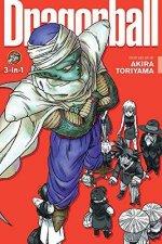 Dragon Ball 3in1 Edition 05
