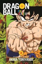 Dragon Ball Full Color 03