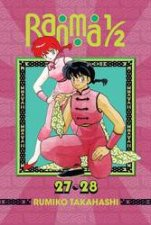Ranma 12 2in1 Edition 14